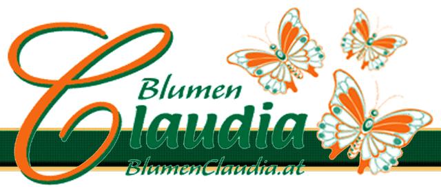 Blumen Claudia   Gerichtsstand Wien